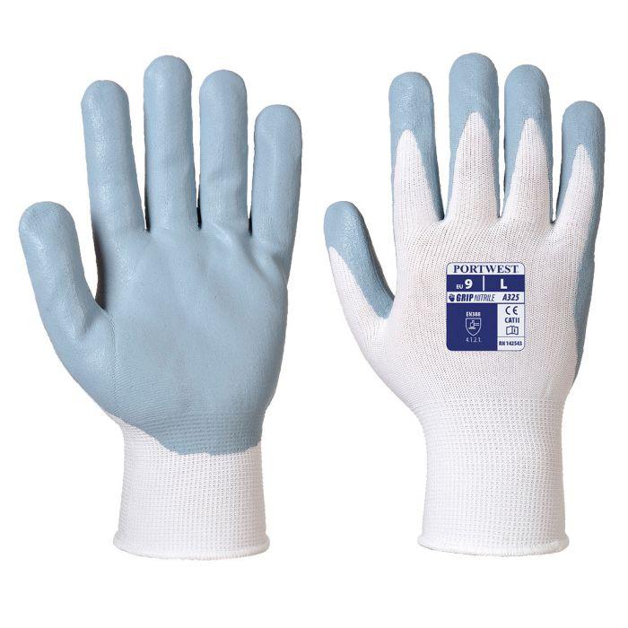 Portwest Dexti-Grip Pro Glove - A325