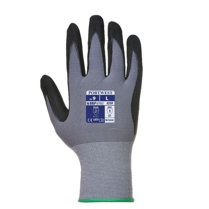 Portwest DermiFlex Glove - A350