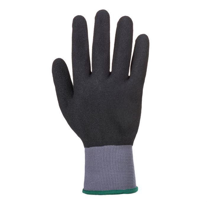 Portwest DermiFlex Ultra Pro Glove - PU/Nitrile Foam - A354