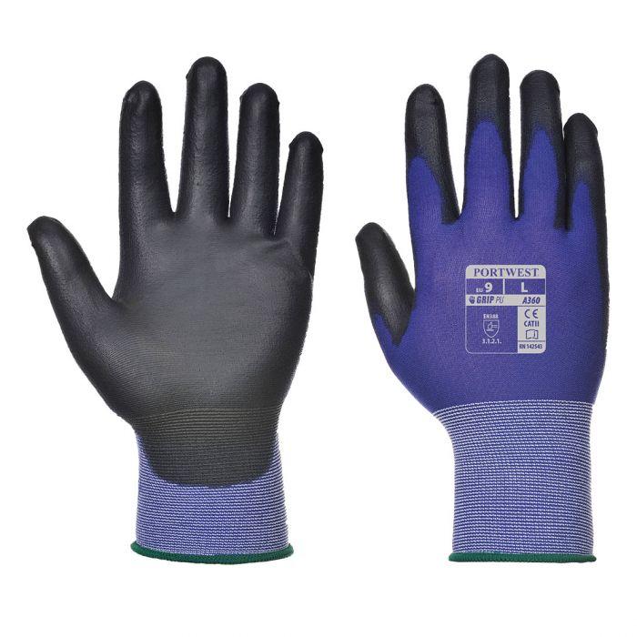 Portwest Senti - Flex Glove - A360