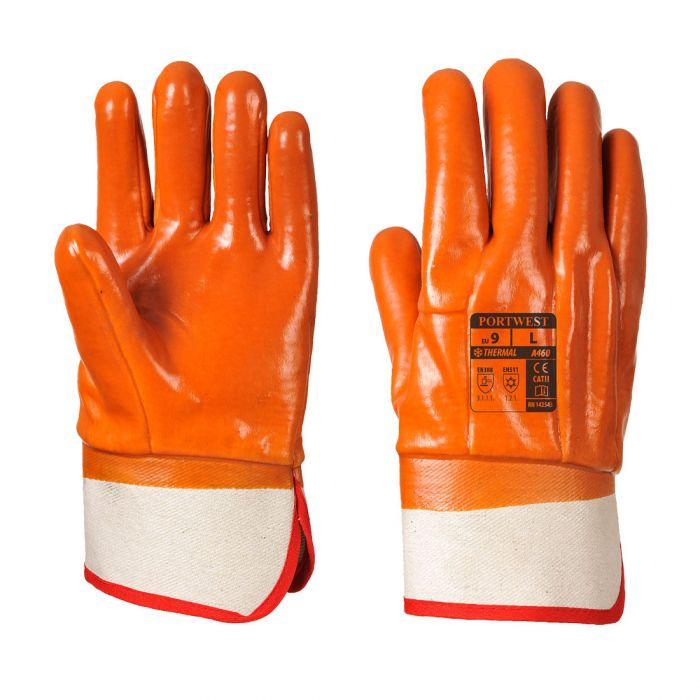 Portwest Glue-Grip Glove - A460