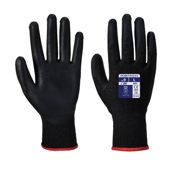 Portwest Eco-Cut Glove - A635