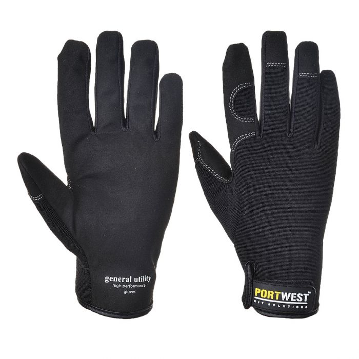 Portwest General Utility High Performance Glove - A700