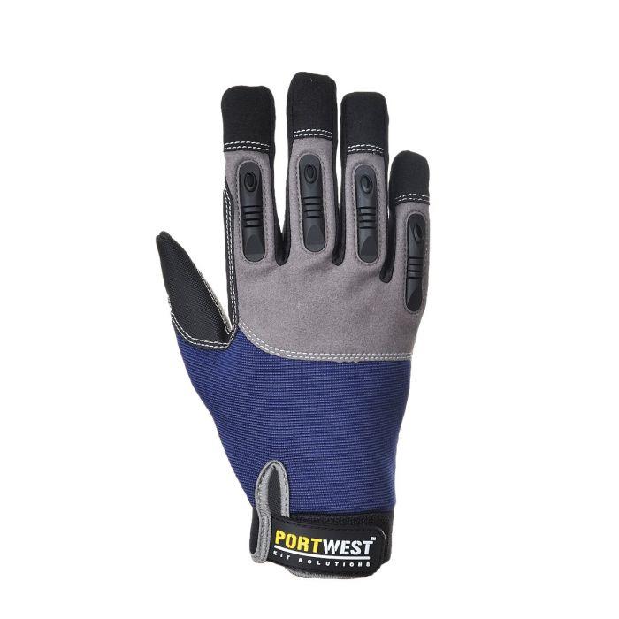 Portwest Impact - High Performance Glove - A720