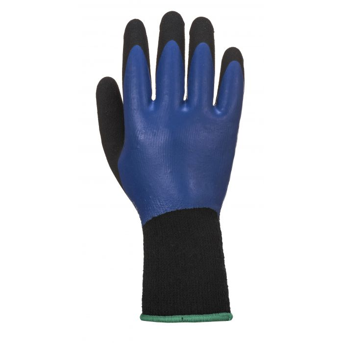 Portwest Thermo Pro Water Resistant Lined Glove - AP01