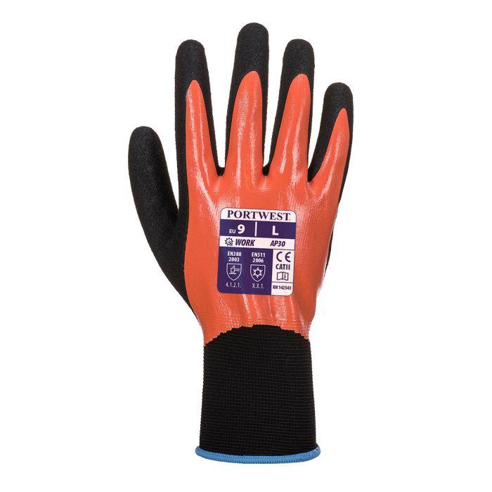 Portwest Dermi Pro Glove - AP30
