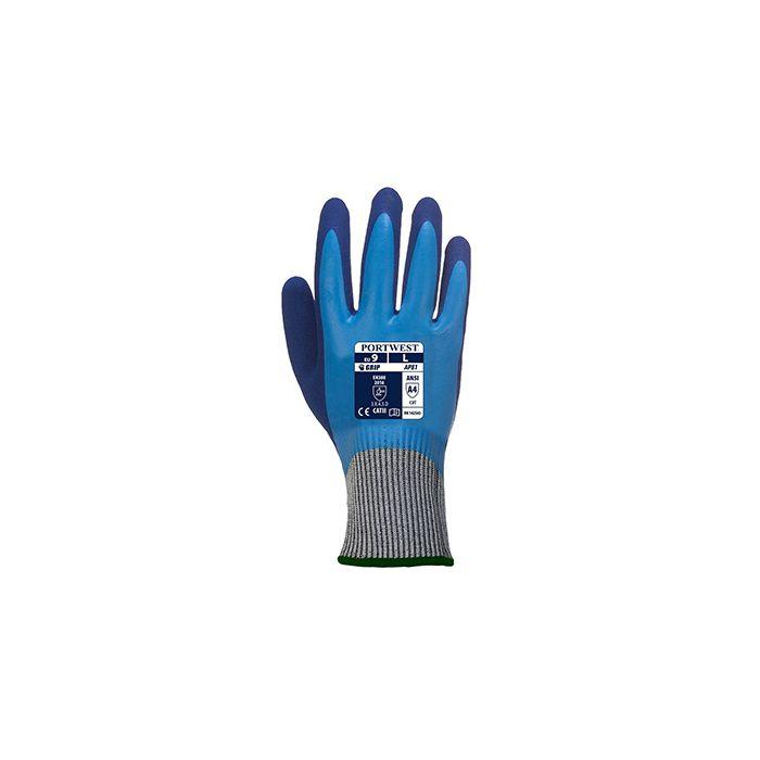 AP81 - Portwest Liquid Pro HR Cut Glove