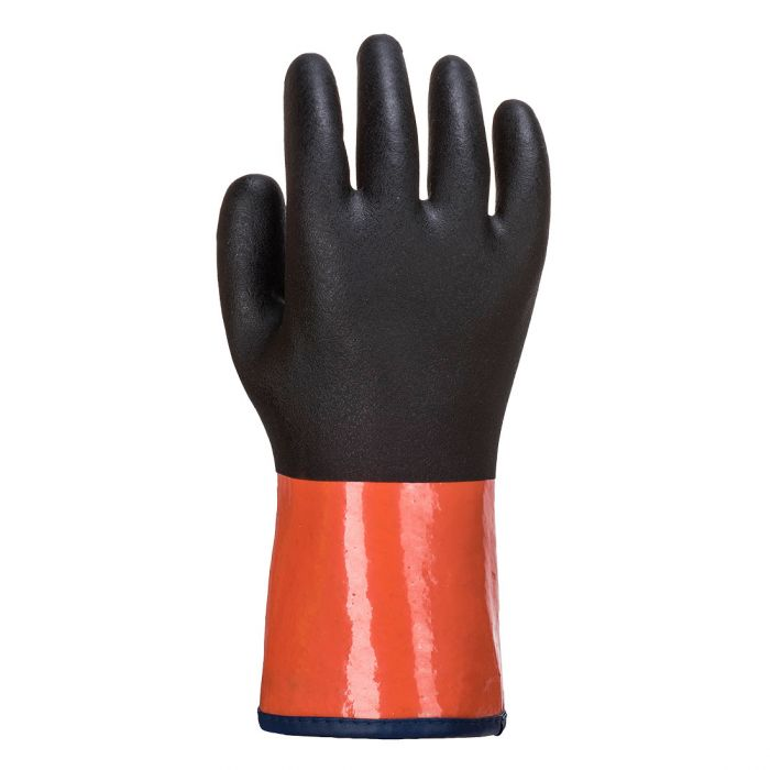 Portwest Chemdex Pro Glove - AP91