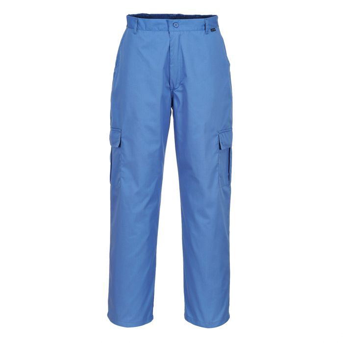 Portwest Anti-Static ESD Trouser - AS11