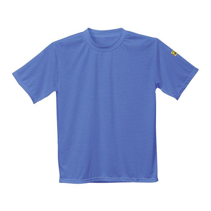 Portwest Anti-Static ESD T-Shirt - AS20