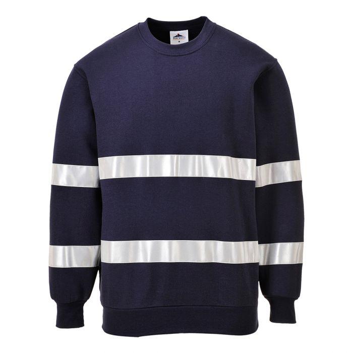 Portwest Iona Sweater - B307