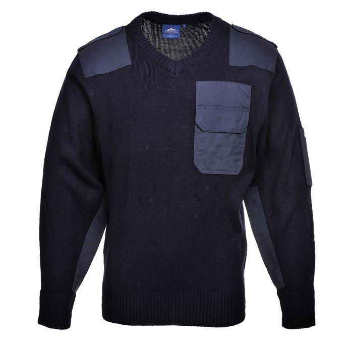 Portwest Nato Sweater - B310