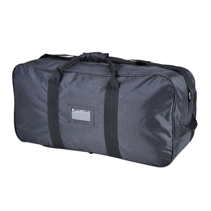 Portwest Holdall bag - B900