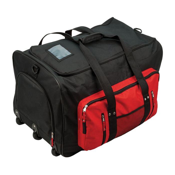 Portwest The Multi-Pocket Trolley Bag - B907
