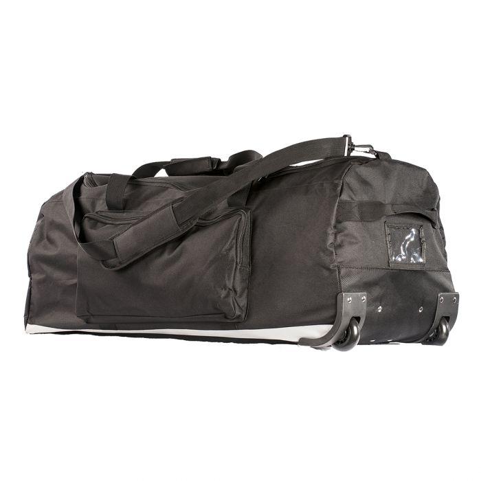 Portwest Travel Trolley Bag - B909