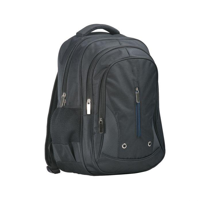 Portwest Triple Pocket Backpack - B916