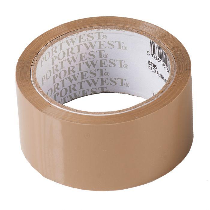 Portwest Packaging Tape - BT05