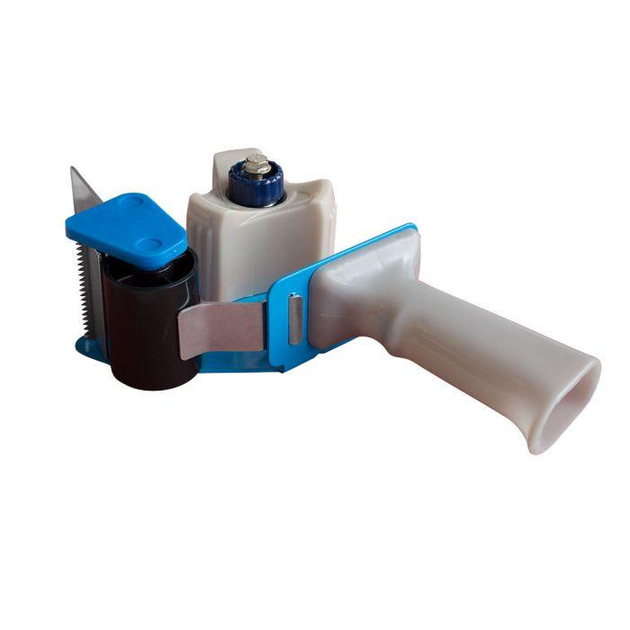 Portwest Packaging Tape Dispenser - BT20