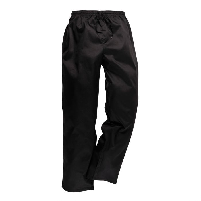 Portwest Drawstring Trousers - C070