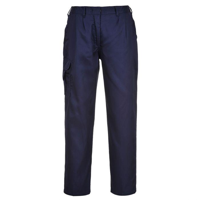 Portwest Ladies Combat Trousers - C099