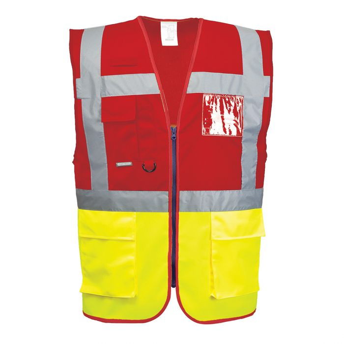 Portwest Paris Executive Vest - C276
