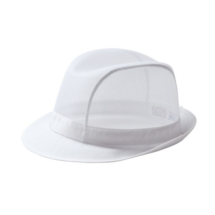 Portwest Trilby Hat - C600