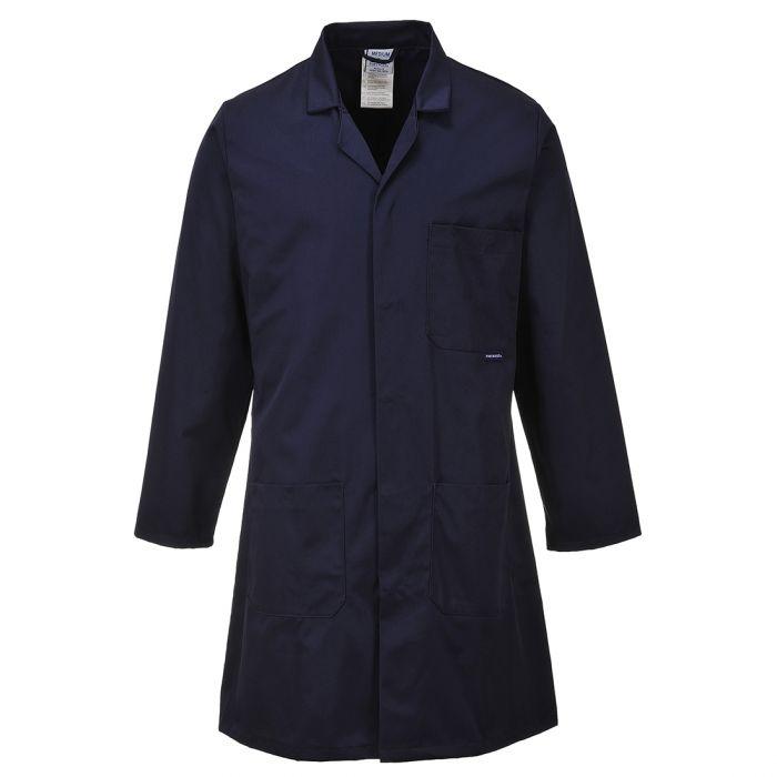 Portwest Standard Coat - C852
