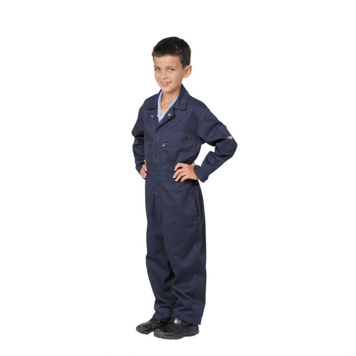 Portwest Youth's Coverall - C890