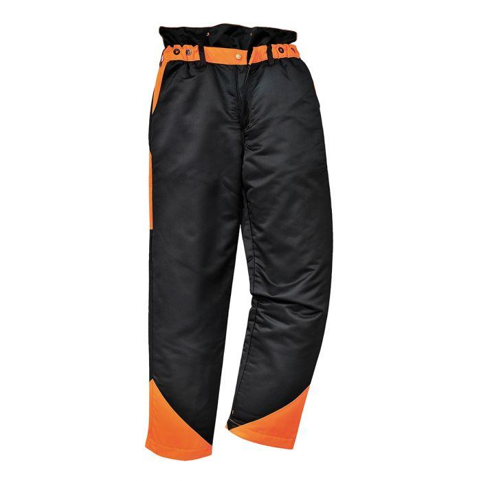 Portwest Oak Trousers - CH11