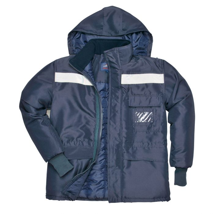 Portwest ColdStore Jacket - CS10