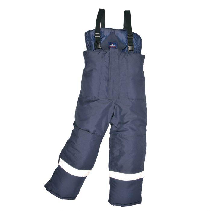 Portwest ColdStore Trousers - CS11