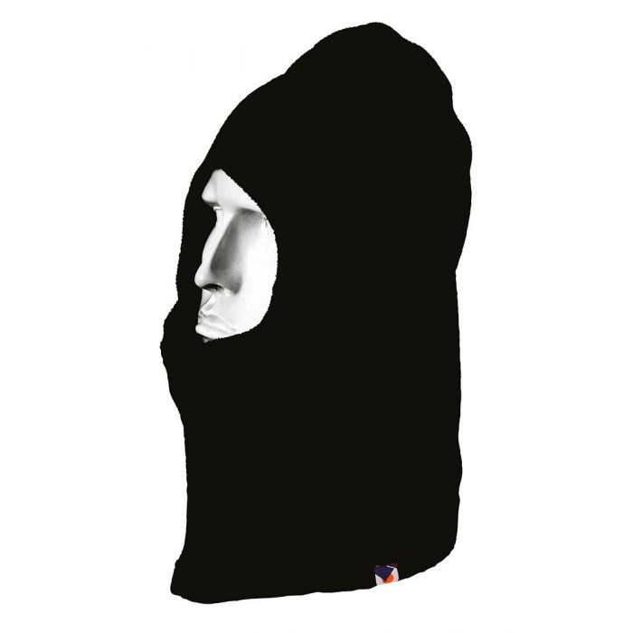 Portwest Cold Store Fleece Balaclava - CS20