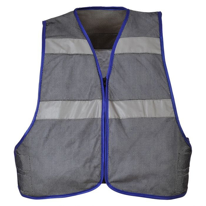 Portwest Cooling Vest - CV01