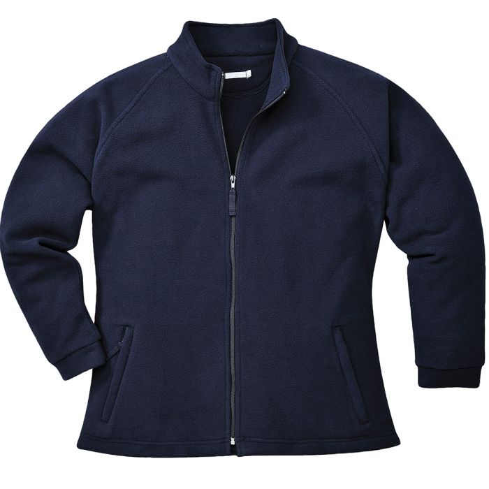 Portwest Aran Ladies Fleece - F282