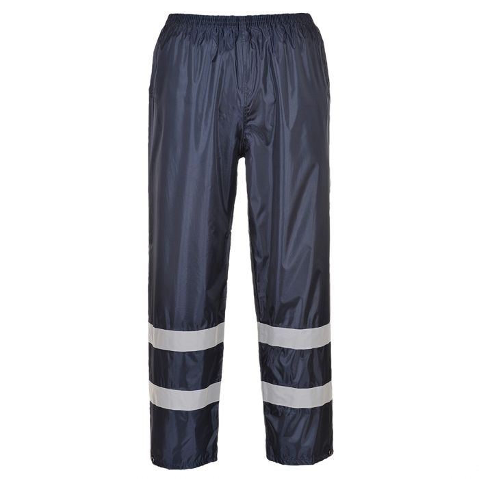 Portwest Classic Iona Rain Trousers - F441