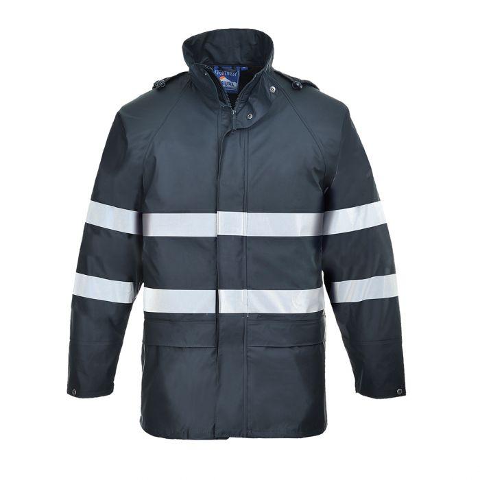Portwest Iona Sealtex Classic Jacket - F450