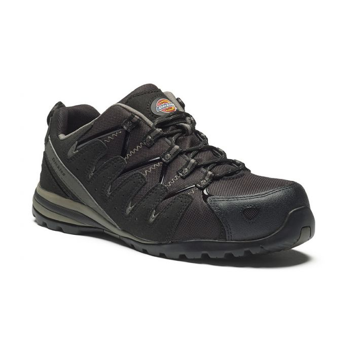 DICKIES TIBER SAFETY TRAINER FC23530