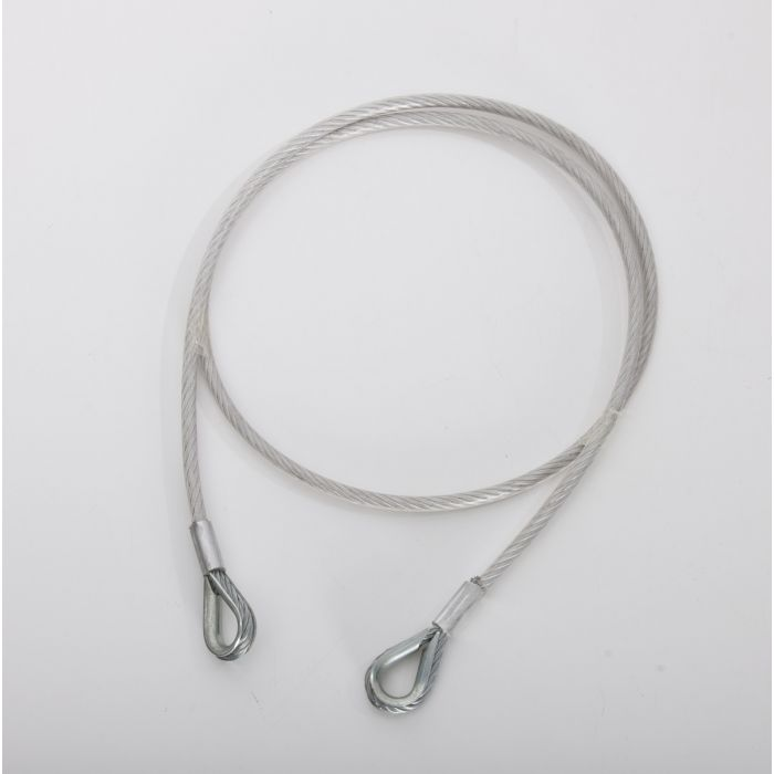 Portwest Cable Anchorage Sling - FP05