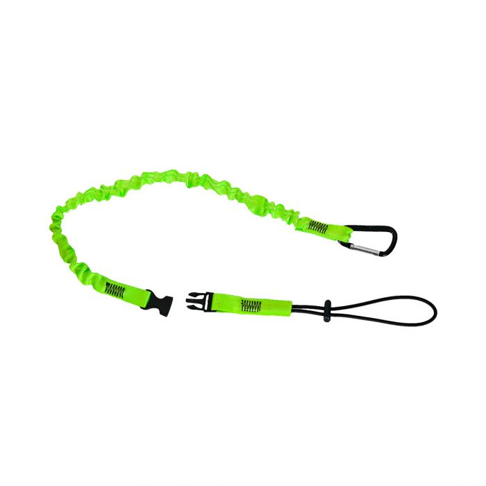 Portwest Quick Connect Tool Lanyard - FP44
