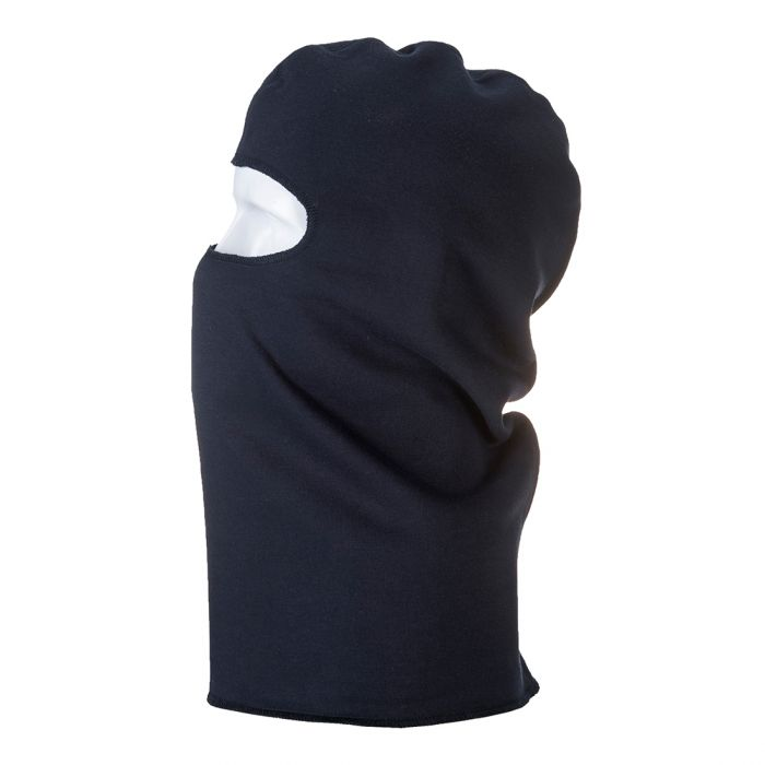 Portwest FR Anti-Static Balaclava - FR09