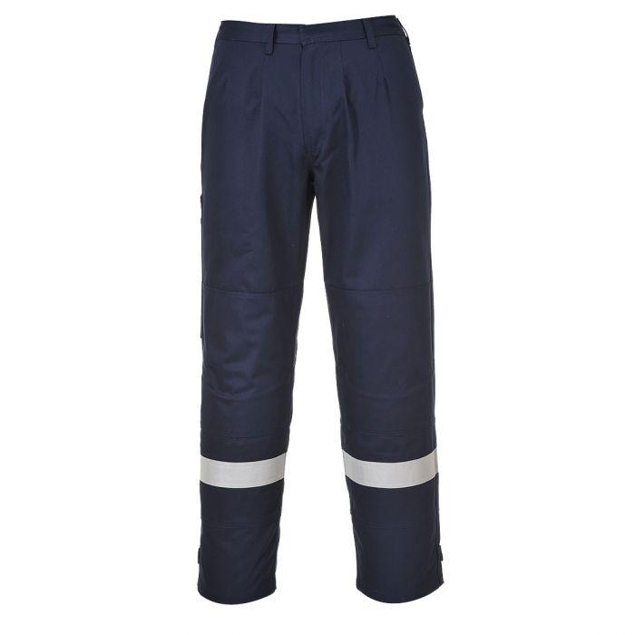 Portwest Bizflame Plus Trouser - FR26