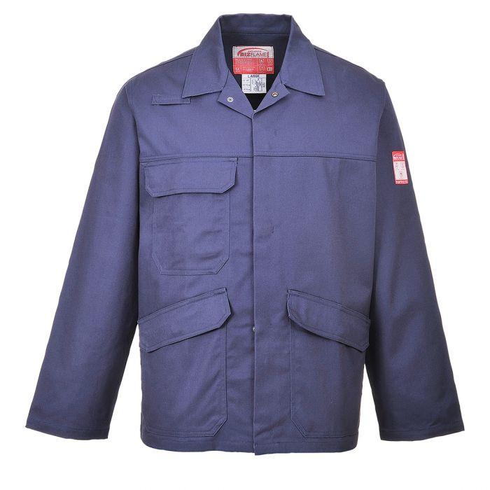 Portwest Bizflame Pro Jacket - FR35