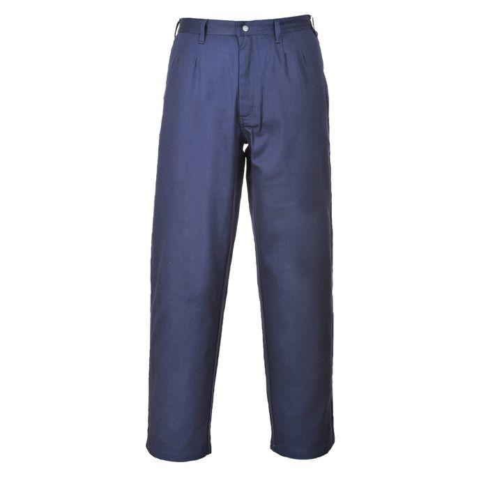 Portwest Bizflame Pro Trousers - FR36