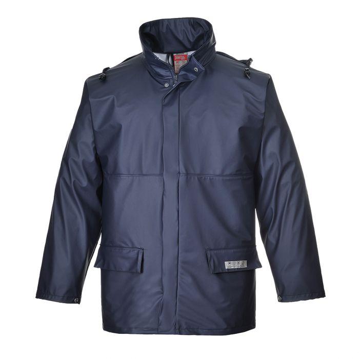 Portwest Sealtex Flame Jacket - FR46