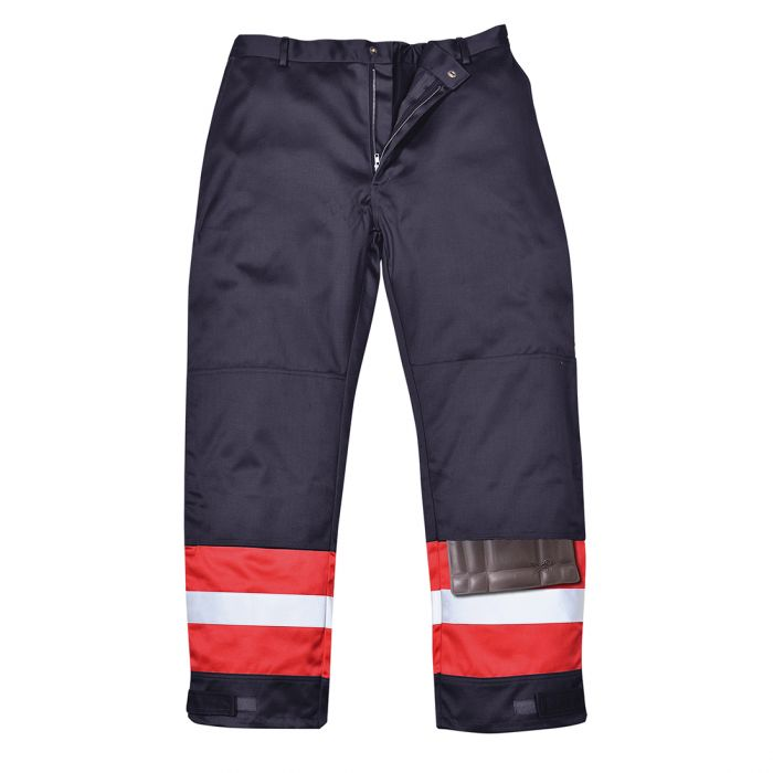 Portwest Bizflame Plus Trouser - FR56