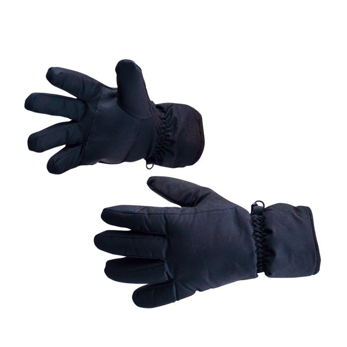 Portwest Waterproof Ski Glove - GL10