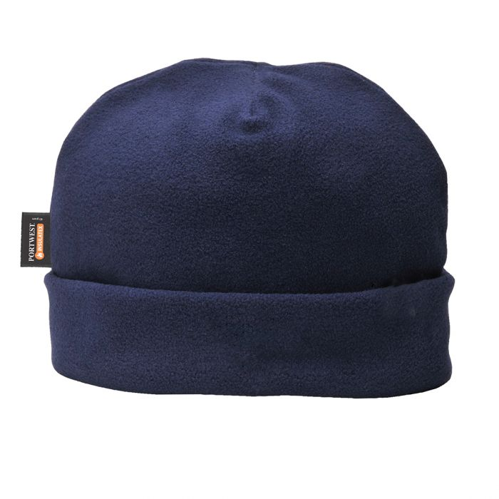 Portwest Fleece Hat Insulatex Lined - HA10