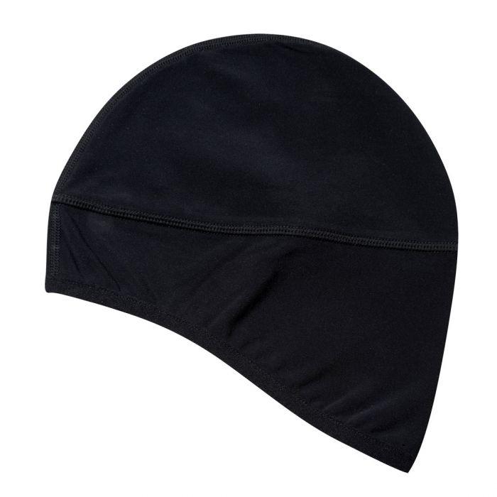 HA18 - Helmet Winter Liner Cap