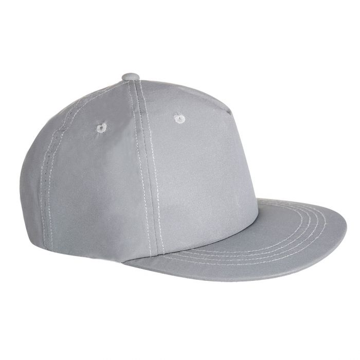 Portwest Reflective Baseball Cap - HB11