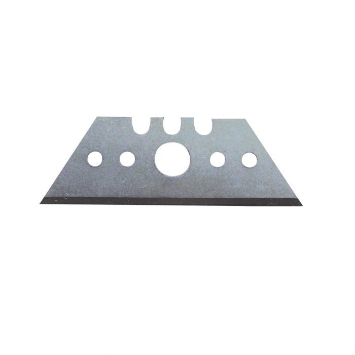 Portwest Replacement Blades for KN10 and KN20 (10) - KN90